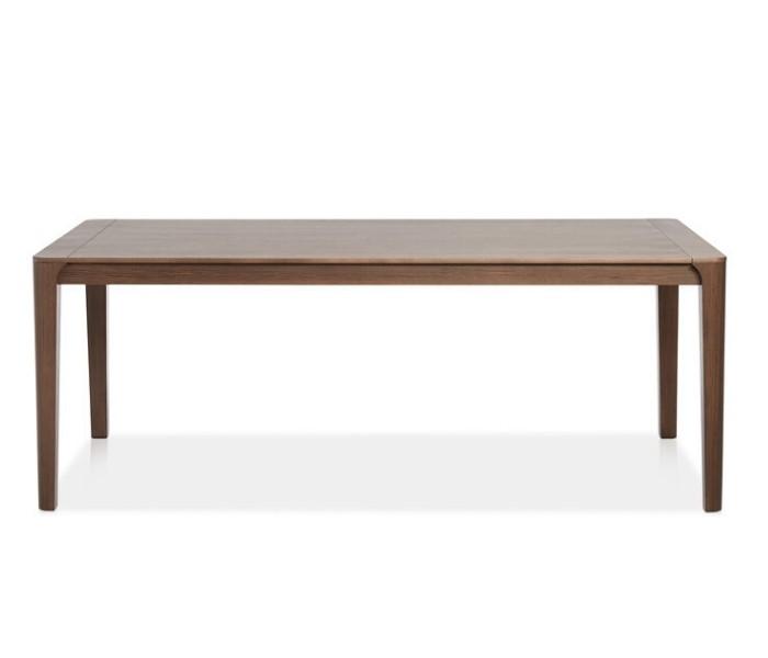 Entdecken Sie bei Conzept Beckord besondere Designmöbel! Hier finden Sie Potocco Tische: blossom
