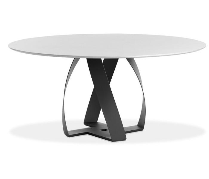 Entdecken Sie bei Conzept Beckord besondere Designmöbel! Hier finden Sie Potocco Tische: Bon Bon