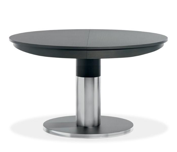 Entdecken Sie bei Conzept Beckord besondere Designmöbel! Hier finden Sie Potocco Tische: diva