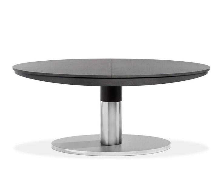 Entdecken Sie bei Conzept Beckord besondere Designmöbel! Hier finden Sie Potocco Tische: Tische