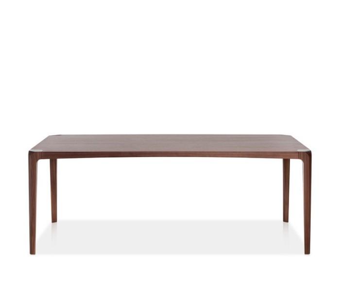 Entdecken Sie bei Conzept Beckord besondere Designmöbel! Hier finden Sie Potocco Tische: eiles