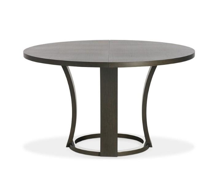Entdecken Sie bei Conzept Beckord besondere Designmöbel! Hier finden Sie Potocco Tische: Grace