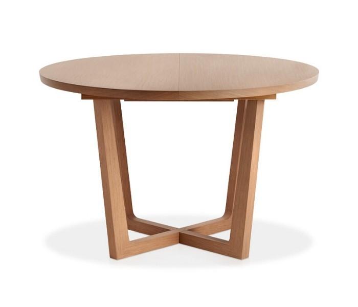 Entdecken Sie bei Conzept Beckord besondere Designmöbel! Hier finden Sie Potocco Tische: Linus
