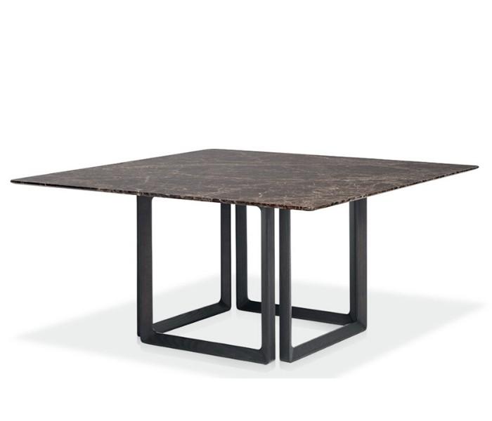 Entdecken Sie bei Conzept Beckord besondere Designmöbel! Hier finden Sie Potocco Tische: Opus