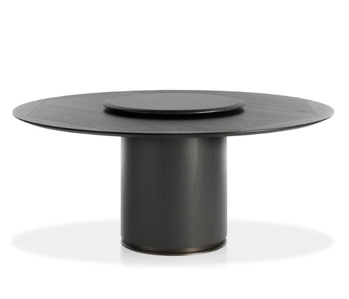 Entdecken Sie bei Conzept Beckord besondere Designmöbel! Hier finden Sie Potocco Tische: Otab