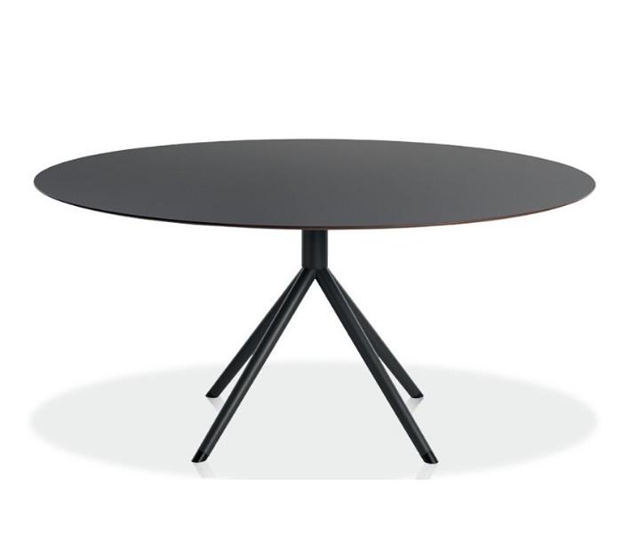 Entdecken Sie bei Conzept Beckord besondere Designmöbel! Hier finden Sie Potocco Tische: OTX2