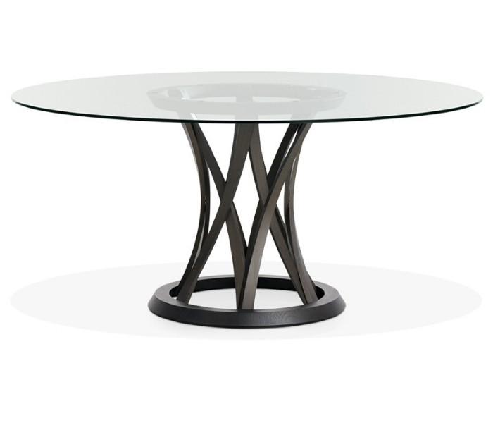 Entdecken Sie bei Conzept Beckord besondere Designmöbel! Hier finden Sie Potocco Tische: Volcano