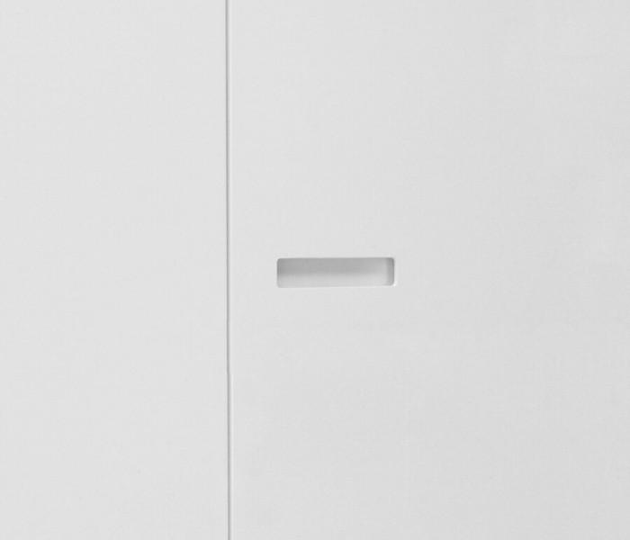Entdecken Sie bei Conzept Beckord besondere Designmöbel! Hier finden Sie Potocco Wohnraumsysteme: Maniglie
