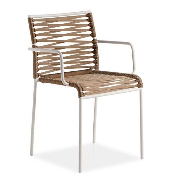 Entdecken Sie bei Conzept Beckord besondere Designmöbel! Hier finden Sie Potocco Outdoor Möbel: Aria