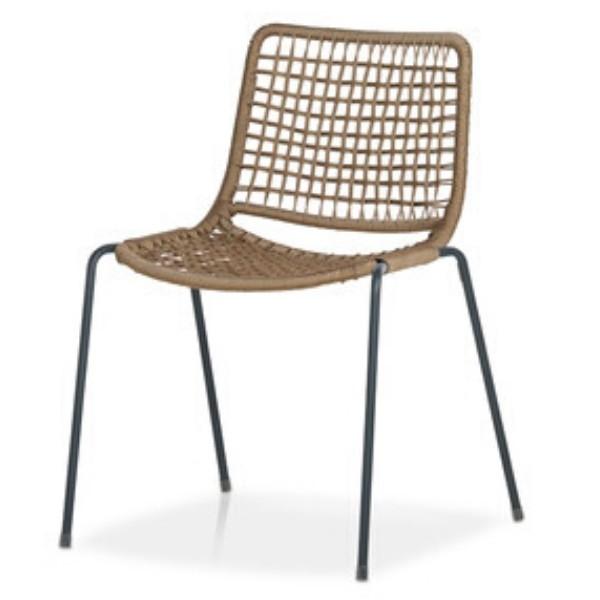 Entdecken Sie bei Conzept Beckord besondere Designmöbel! Hier finden Sie Potocco Outdoor Möbel: Egao