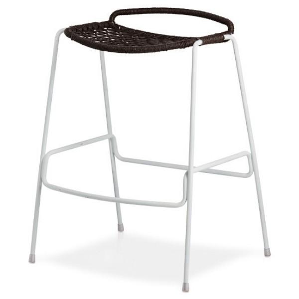Entdecken Sie bei Conzept Beckord besondere Designmöbel! Hier finden Sie Potocco Outdoor Möbel: egao hoch