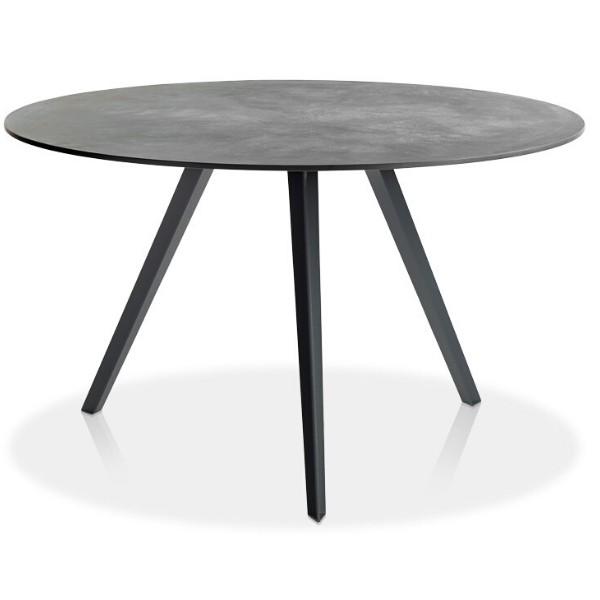 Entdecken Sie bei Conzept Beckord besondere Designmöbel! Hier finden Sie Potocco Outdoor Möbel: Katana Rund