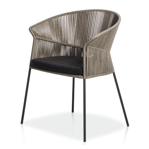 Entdecken Sie bei Conzept Beckord besondere Designmöbel! Hier finden Sie Potocco Outdoor Möbel: Ola