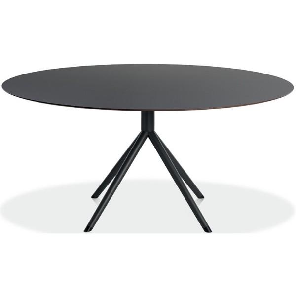 Entdecken Sie bei Conzept Beckord besondere Designmöbel! Hier finden Sie Potocco Outdoor Möbel: OTX grau