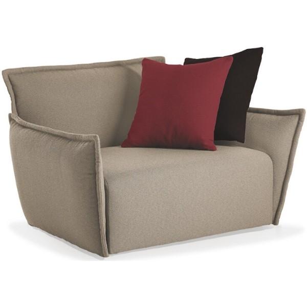 Entdecken Sie bei Conzept Beckord besondere Designmöbel! Hier finden Sie Potocco Outdoor Möbel: Purple für eine person