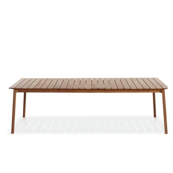 Entdecken Sie bei Conzept Beckord besondere Designmöbel! Hier finden Sie Potocco Outdoor Möbel: Tables Dock