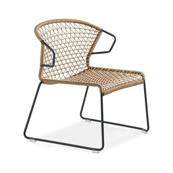 Entdecken Sie bei Conzept Beckord besondere Designmöbel! Hier finden Sie Potocco Outdoor Möbel: Vela
