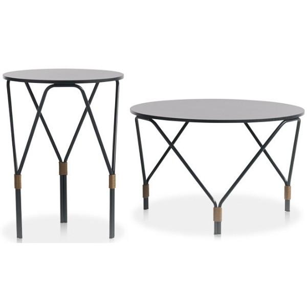 Entdecken Sie bei Conzept Beckord besondere Designmöbel! Hier finden Sie Potocco Outdoor Möbel: Weld