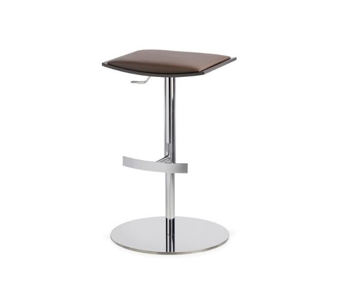 Entdecken Sie bei Conzept Beckord besondere Designmöbel! Hier finden Sie Potocco Barhocker: Bon Ton