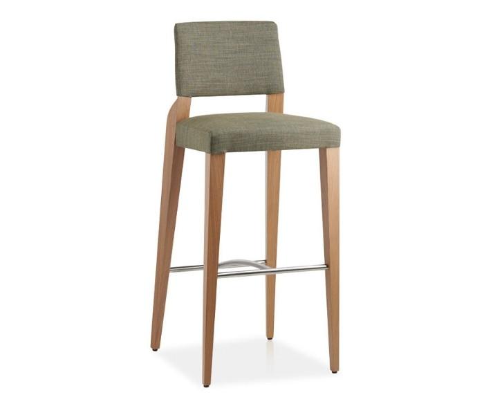 Entdecken Sie bei Conzept Beckord besondere Designmöbel! Hier finden Sie Potocco Barhocker: Diva