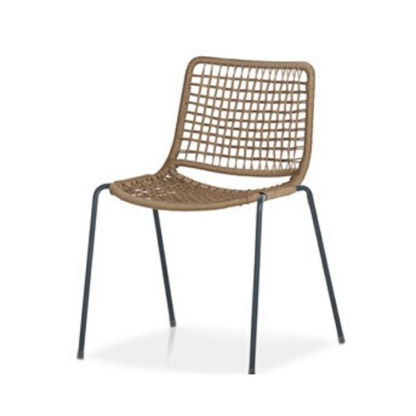 Entdecken Sie bei Conzept Beckord besondere Designmöbel! Hier finden Sie Potocco Stühle: Egao