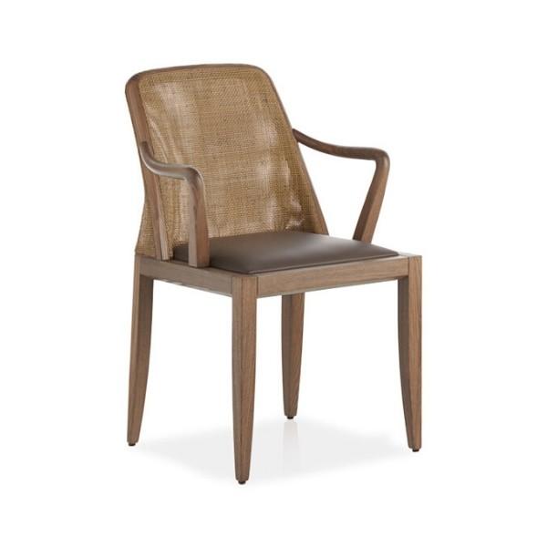 Entdecken Sie bei Conzept Beckord besondere Designmöbel! Hier finden Sie Potocco Stühle: Grace