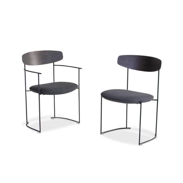 Entdecken Sie bei Conzept Beckord besondere Designmöbel! Hier finden Sie Fiam Italia