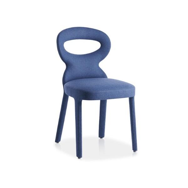 Entdecken Sie bei Conzept Beckord besondere Designmöbel! Hier finden Sie Potocco Stühle: Lotos