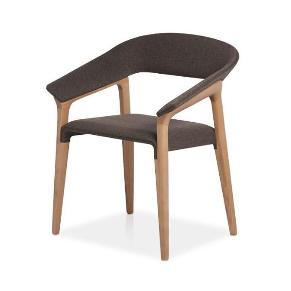 Entdecken Sie bei Conzept Beckord besondere Designmöbel! Hier finden Sie Potocco Stühle: Memory