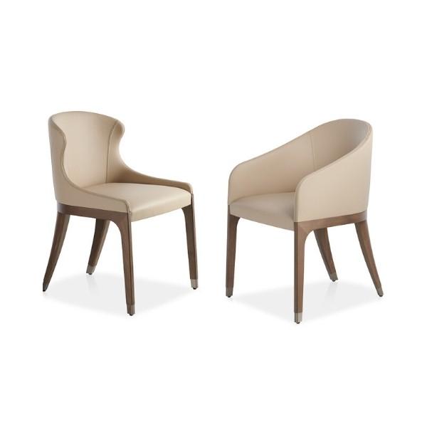 Entdecken Sie bei Conzept Beckord besondere Designmöbel! Hier finden Sie Potocco Stühle: Miura