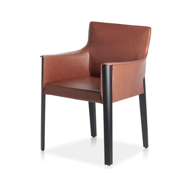 Entdecken Sie bei Conzept Beckord besondere Designmöbel! Hier finden Sie Potocco Stühle: Musa