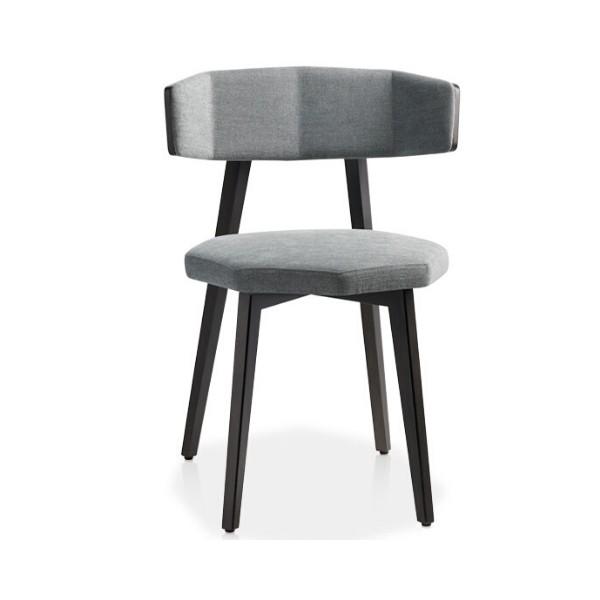 Entdecken Sie bei Conzept Beckord besondere Designmöbel! Hier finden Sie Potocco Stühle: Otta