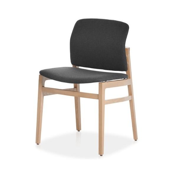 Entdecken Sie bei Conzept Beckord besondere Designmöbel! Hier finden Sie Potocco Stühle: Patio