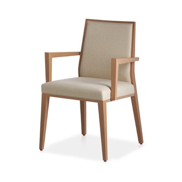Entdecken Sie bei Conzept Beckord besondere Designmöbel! Hier finden Sie Potocco Stühle: Queen