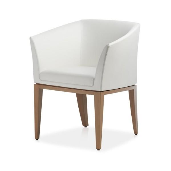 Entdecken Sie bei Conzept Beckord besondere Designmöbel! Hier finden Sie Potocco Stühle: Venus