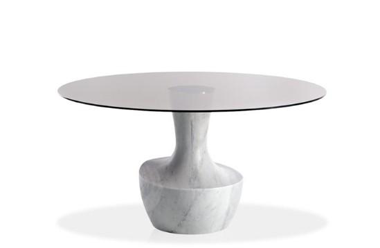 Entdecken Sie bei Conzept Beckord besondere Designmöbel! Hier finden Sie Potocco tisch Anfora