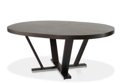 Entdecken Sie bei Conzept Beckord besondere Designmöbel! Hier finden Sie Potocco Tisch Aura