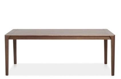 Entdecken Sie bei Conzept Beckord besondere Designmöbel! Hier finden Sie Potocco Tisch Blossom