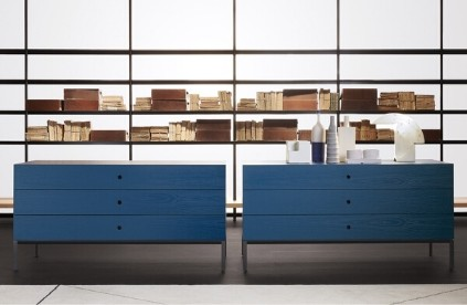 Entdecken Sie bei Conzept Beckord besondere Designmöbel! Hier finden Sie ein vorschau Bild von Porro: Offshore
