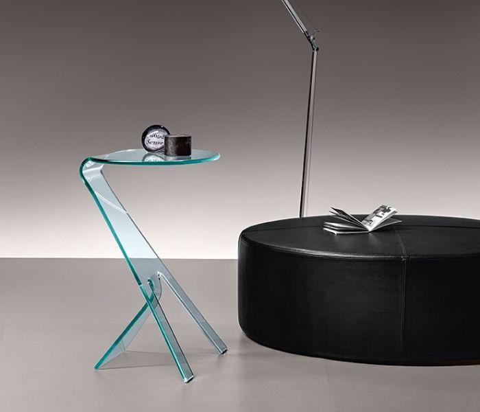 Couchtische - Entdecken Sie bei Designmöbel Beckord besondere Designmöbel! Hier finden Sie Fiam Italia Couchtische: Grillo