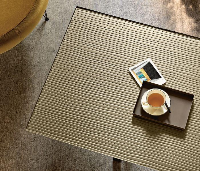 Couchtische - Entdecken Sie bei Designmöbel Beckord besondere Designmöbel! Hier finden Sie Fiam Italia Couchtische: Hype